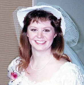 Maria Lynn  Alderson