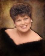 Brenda Pavey