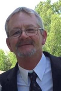 David Joel  McClerren