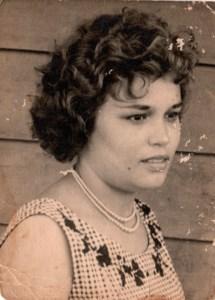 Ofelia  Gonzalez Fleitas