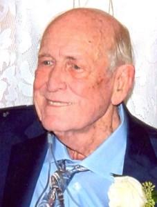 Wendell Lane  Kessler