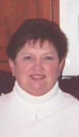 Brenda L  Marsh