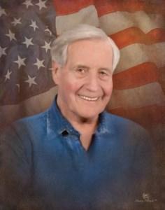 Kenneth Charles  Corbin Sr.