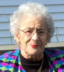 Isabella M.  Fusaro