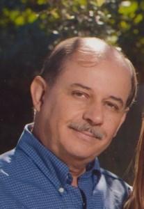 Ramon P.  Espinosa