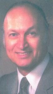Herbert L.  Shivek