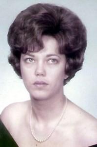 Sharyn M.  Smith
