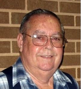 Mr. Bobby Benjamin  Clark