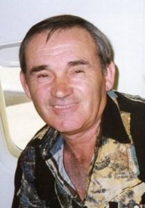 Slavko  Turjacanin