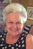 Judy Ann  Ellis
