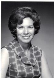 Shirley L.  Stephens