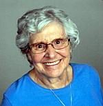 Letitia Miller