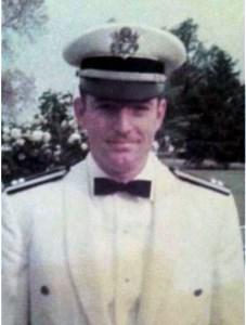 Dr. Robert Joseph  Quinn II