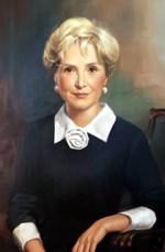 Beverly Brandau-Rives