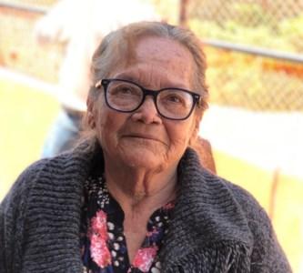 Maria Dolores  Plascencia