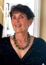 Jean Seabrooke