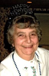 Barbara  Duchscherer