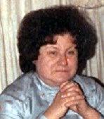 Vivian P.  Chiaro