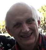 Gary LANCASTER