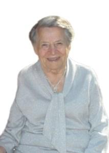 Alexandra  Luganskaya