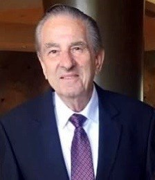 Salvatore  Migliaresi