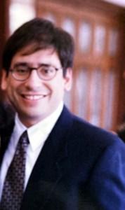 Dr. Raul Alejandro  Ramos