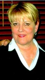 Judi Newman