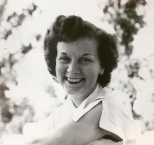 Helen Louise  Olvis