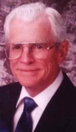 Roy Stubbendick