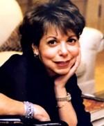 Elise Gorun
