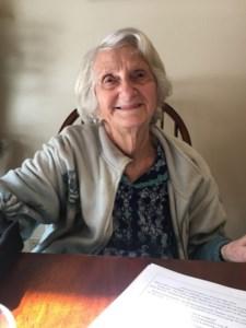 Beverly J.  Graves