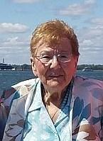 Gloria  Galanti