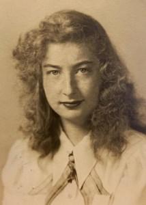 Dorothy  Pennington