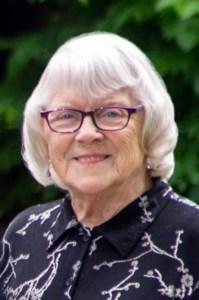 Grace L.  Wesseling