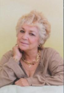 Maria Lupe  Trujillo