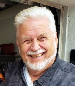 Robert Dennis  Minier