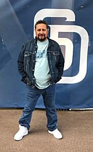 Victor Jaime  Ramirez Ortiz