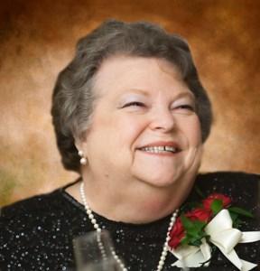 Madeline  Lasker
