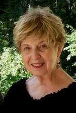 Susan Sharrow