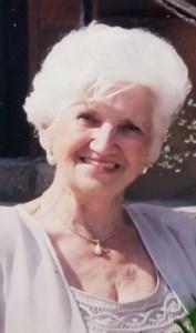 Gladys Amaral  Farak