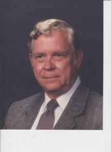 Eugene S.  Hawkins