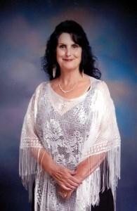 Dianna Marie  Myers
