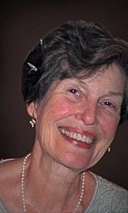 Marie T.  Gibadlo