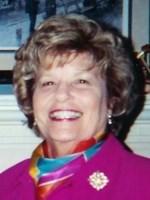 Patricia Renta