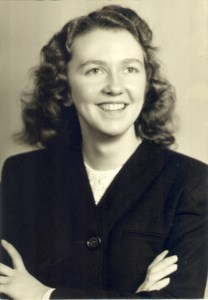 Kathleen Payne  Colvin