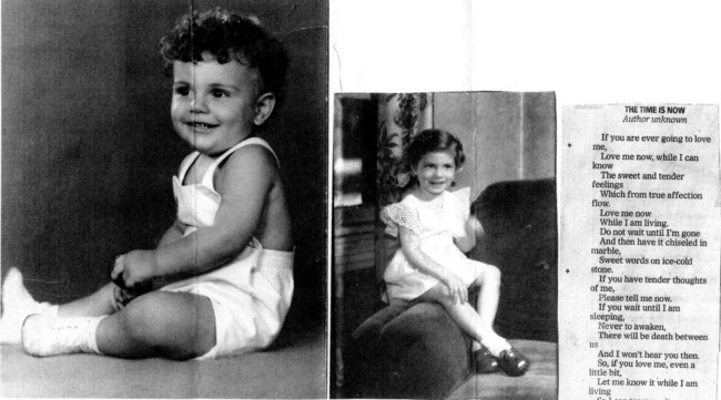 Joanne Leo Le Pera Obituary - West Des Moines, IA