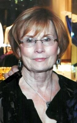 Janice Wells