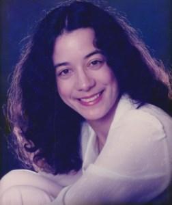 Patricia Anne  Duddy