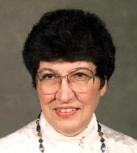 Donna  Barnard