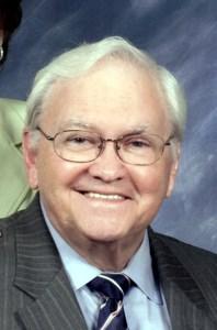 "William ""Bill"" G.  Brigman Sr."